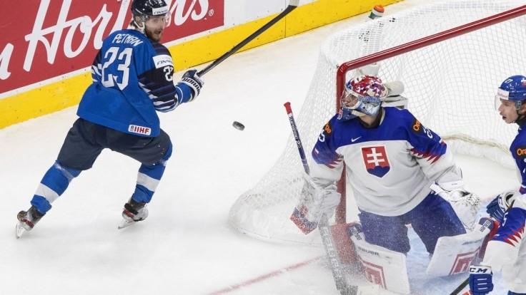 O dejisku MS v hokeji rozhodnú čoskoro, šancu má aj Slovensko