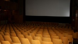 Milovníci severskej kinematografie o zážitok neprídu, festival je online