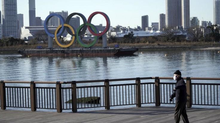 Olympiáda ráta so štyrmi scenármi, športovcov čakajú obmedzenia