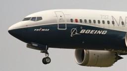 Boeing 737 MAX dostal zelenú aj v EÚ, zákaz lietať mal takmer dva roky