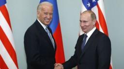 Nekontrolovateľné jadrové zbrojenie viac nehrozí, USA a Rusko sa dohodli