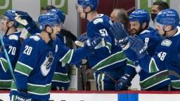 NHL: Ottawa dostala riadny výprask, zostáva na chvoste tabuľky