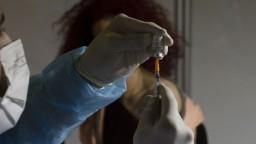 Vakcína je účinná aj vo vyššom veku, tvrdí AstraZeneca