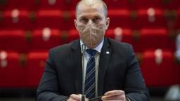 Peter Kovařík bude novým prezidentom Policajného zboru