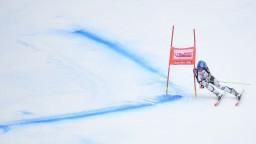 Prípravy na preteky Svetového pohára v Jasnej pokračujú podľa plánu