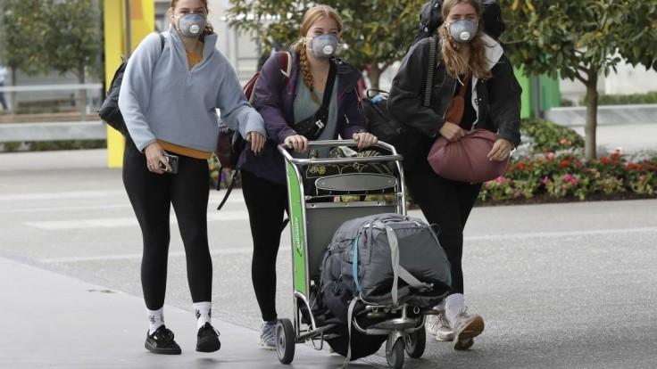 Štúdia ukázala ako krajiny zvládajú pandémiu. Na čele je Nový Zéland