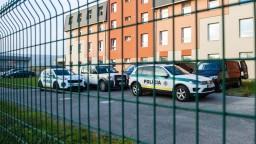 Božie mlyny, Judáš, Očistec: Policajti zaistili vyše milión eur