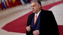 Maďarsko začne očkovať zaregistrovaných. Čínske vakcíny povolili