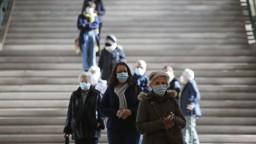 Portugalsko schválilo eutanáziu. Krok môže ešte zvrátiť prezident