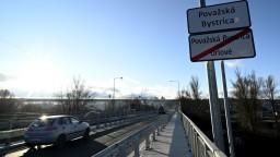 Obyvateľom sa nepozdáva dopravné riešenie, obávajú sa kolapsu dopravy