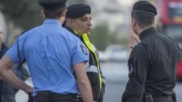 Pre únos zadržali na Malte troch Slovákov, obeťou bol ich krajan