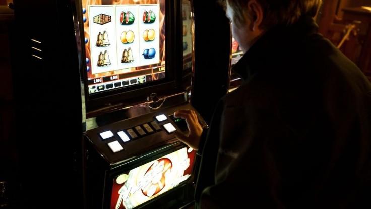 V Prešove odhlasovali zákaz herní, treba aj ďalšie kroky