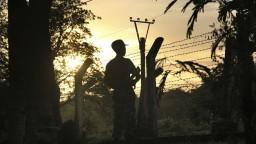 Správa o vojenskom prevrate v Mjanmarsku znepokojila svet