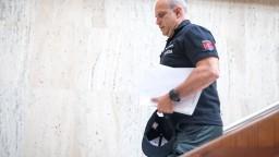 Komisia navštívila väznicu v Prešove, niektorým členom chýba viac informácii