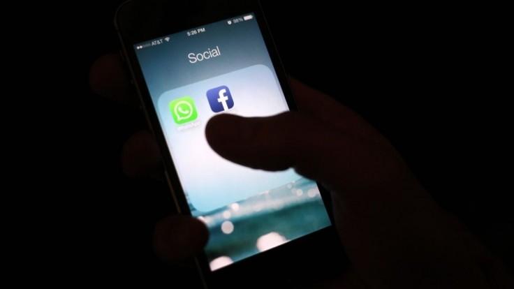 Putin pritvrdil, sociálne siete musia blokovať informácie o protestoch