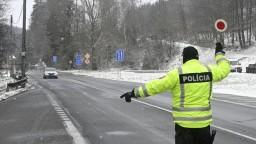 Pre Česko sme riziková krajina. Čo vás čaká na hraniciach?