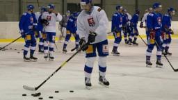 Slovensko hokejový šampionát hostiť nebude, odohrajú ho v Rige