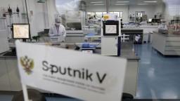 Sputnik patrí k najúčinnejším vakcínam, potvrdili nezávislí experti