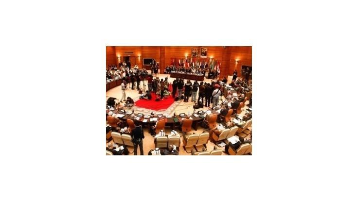 Liga arabských štátov žiada tresty za hanobenie náboženstva