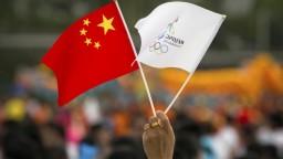 Absolútna novinka na olympiáde: Výpravy si budú šoférovať samy