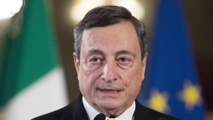 Taliani sa nevedia dohodnúť, nová vláda má byť nepolitická