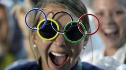 Rok do začiatku olympijských hier sa začne odpočítavať čoskoro