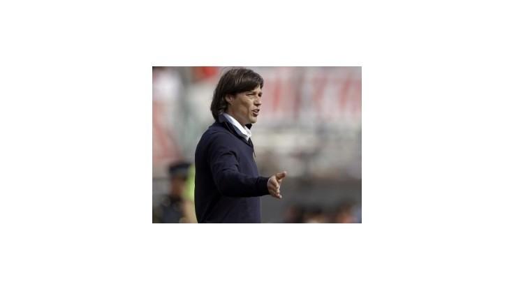 Almeyda vo svojej autobiografii odhalil tajomstvá talianskeho futbalu