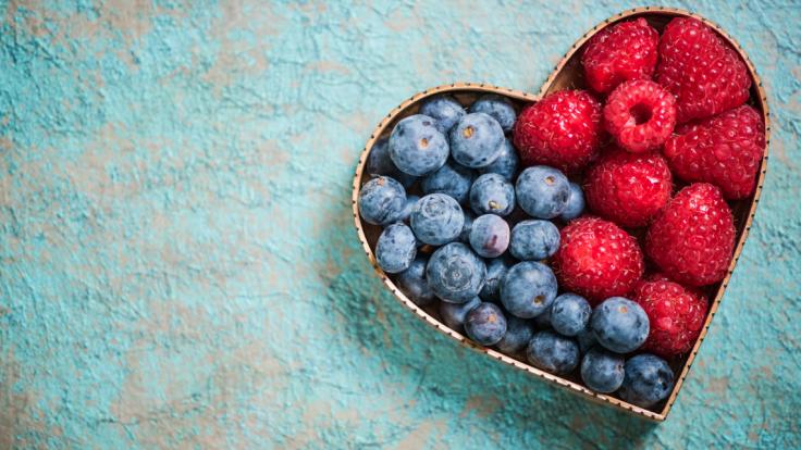 8 benefitov, ktoré vám zdravá strava prinesie už počas 1. mesiaca