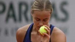 Slovenskí tenisti spoznali súperov do prvého kola Australian Open