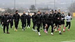 Trenčianski futbalisti porazili Dubnicu. Kadák hviezdil hetrikom