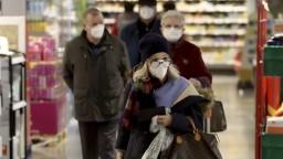 Výrobu ruskej vakcíny okrem Slovenska zvažuje aj Rakúsko