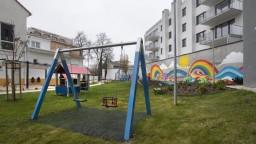 V Bratislave zostanú školy zatvorené, pridali sa i ďalšie mestá