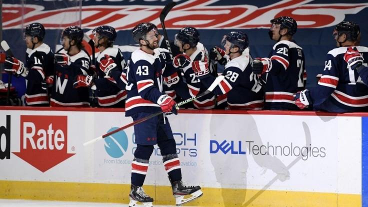 NHL: Chára je na čele rebríčka v počte zápasov, Sekera nehral