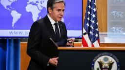 Vrátia sa do Rady OSN pre ľudské práva? USA prejavili záujem