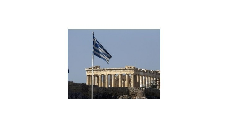 Gréci sa dohodli na miliardovom úspornom balíčku