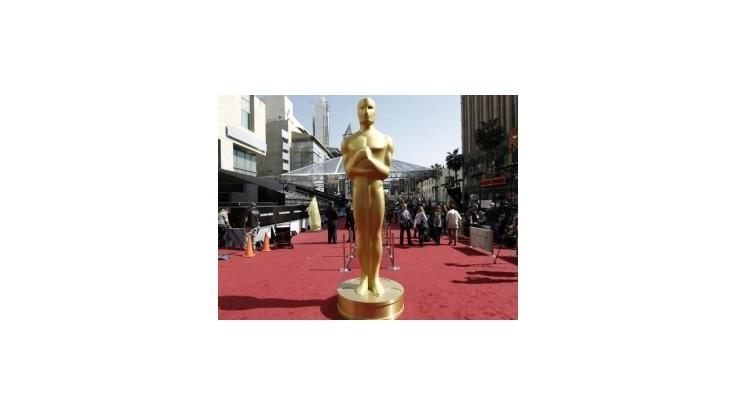 O Oscara zabojuje španielska snehulienka či talianska väzenská dráma