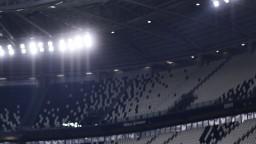 Opatrenia menia aj zápasy v Európskej lige, viaceré presunuli