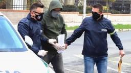 Nepomohol sľub ani peniaze, finančník Kvietik zostáva vo väzbe