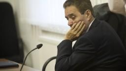 Majský si trest odsedí v Českej republike. Spresnili, kde