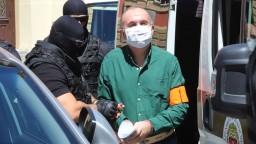 Rozhodli o Kičurovi, sudca vyhovel žiadosti o prepustenie