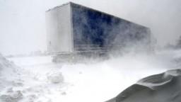 Korčok odmieta testy pre kamionistov, do Nemecka zaslali nótu