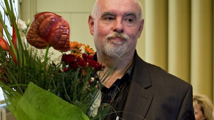 Zomrela osobnosť hudobného sveta skladateľ Peter Martinček