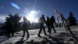 Turisti v Poľsku spôsobili rozruch, vláda zvažuje sprísňovanie