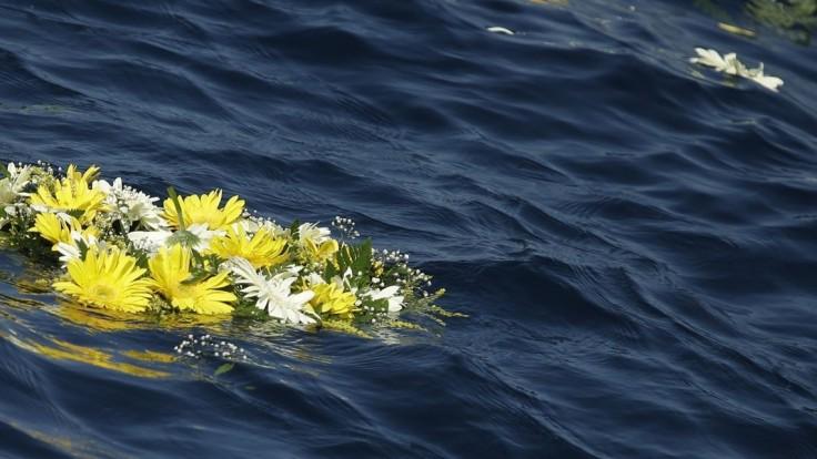 Lodná tragédia v Afrike. Hlásia desiatky obetí a stovky nezvestných