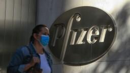 Pfizer čelil útoku, hackeri hľadali údaje o vakcíne i liečbe Covidu