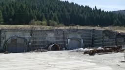 Doležal oznámil, kedy odštartujú práce na tuneli Višňové