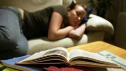 Málo spíte? Imunita sa vám nepoďakuje, takto ju môžete posilniť
