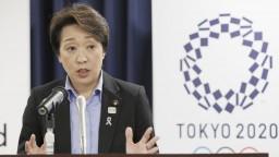 Žena na čele organizačného výboru olympiády? Ponuka príde čoskoro