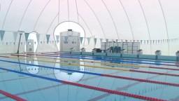 Vzniknú tri nové bubliny, do bazénov sa dostane viac športovcov