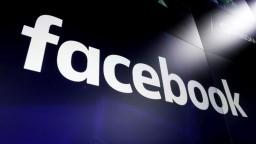 Blokáda Facebooku. Gigant zakázal v Austrálii spravodajstvo